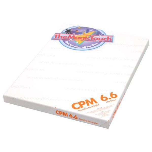 CPM66