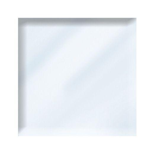 aluminio-para-sublimacion-blanco
