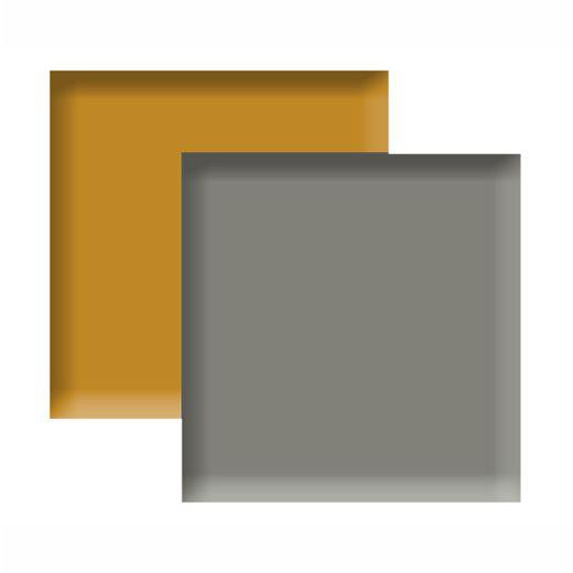 aluminio-para-sublimacion