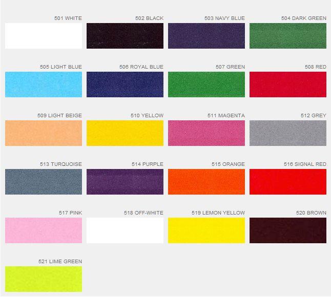 poli-flock-colors