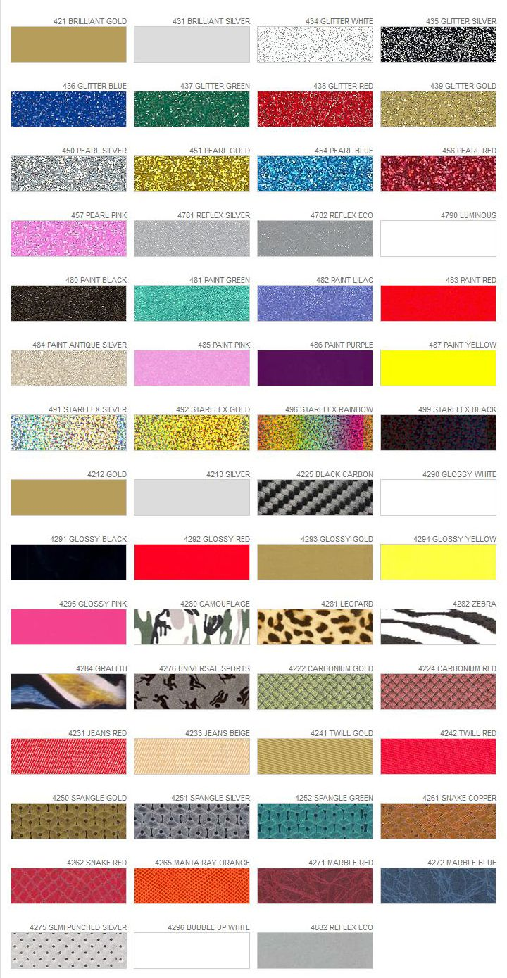 poli-tape-image-colors