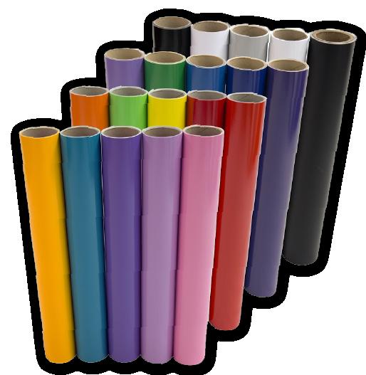 vinil textil banner (1)-04