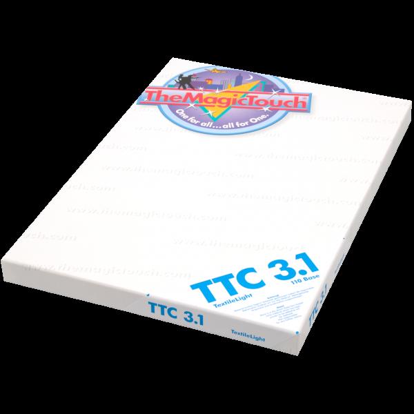 ttc3.1n