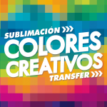 Colores Creativos