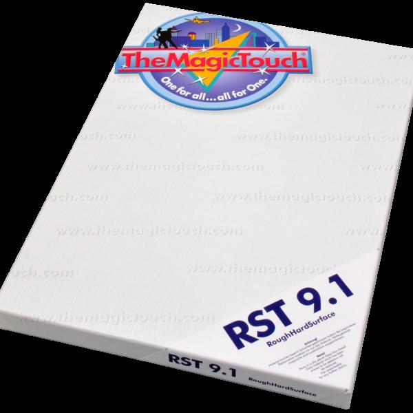 rst91boxb