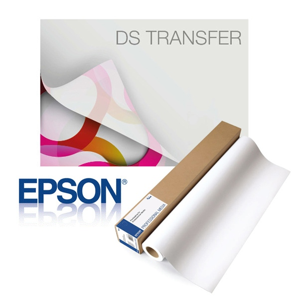 DS-Transfer-Priduction