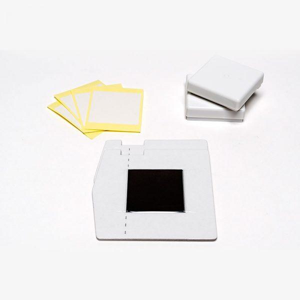 stap sheet